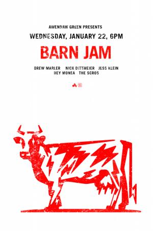 2020_barn_jam