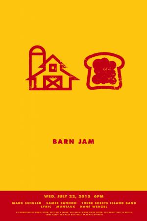 bj2BJ2-copy-12