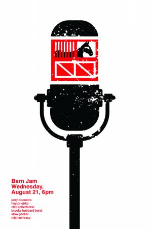 bj2BJ2-copy-55