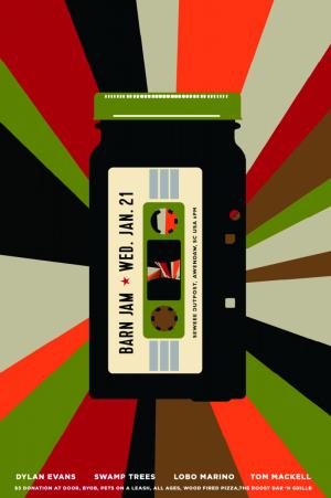 bj2BJ2-copy-9