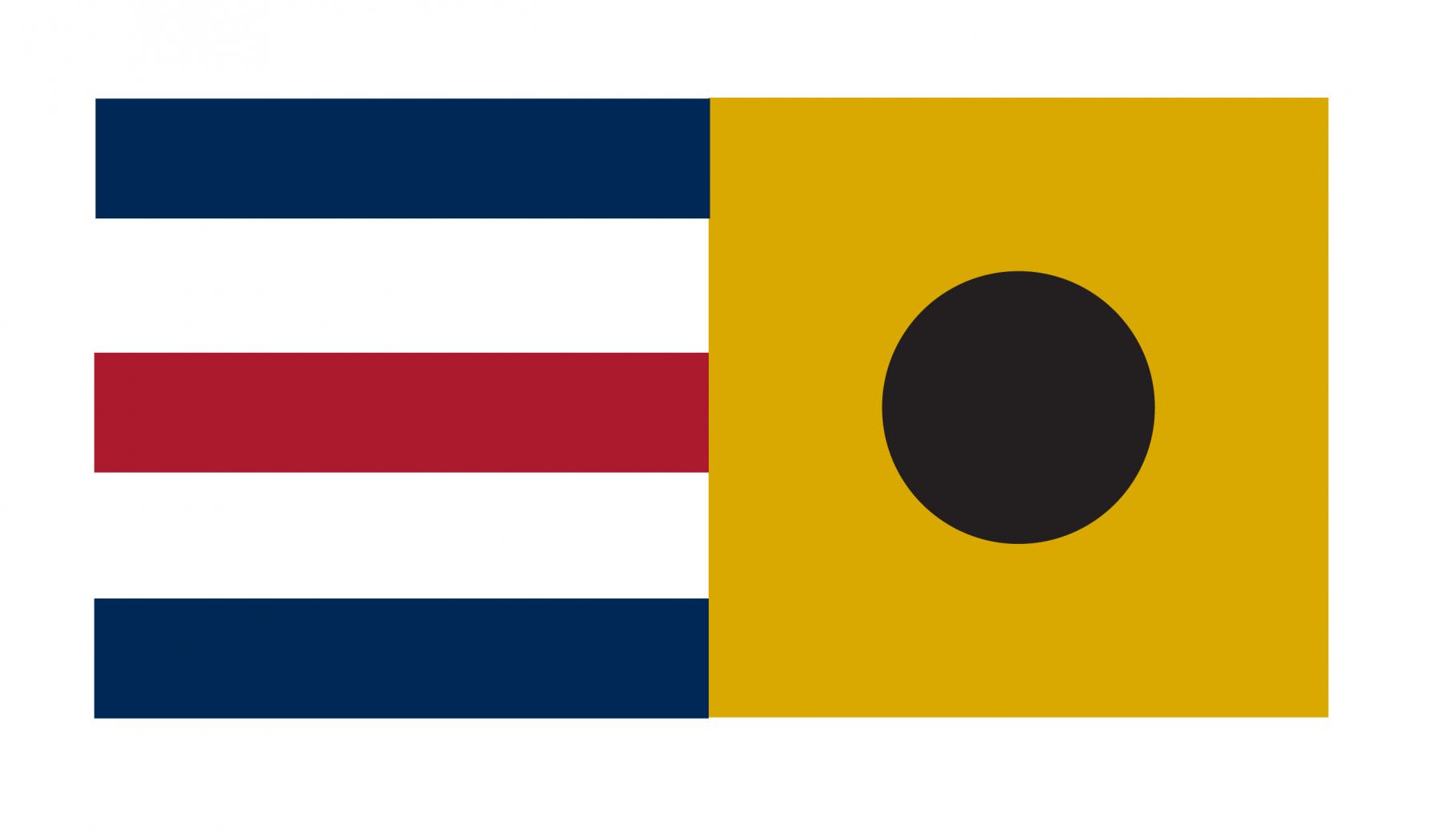 Captains Island