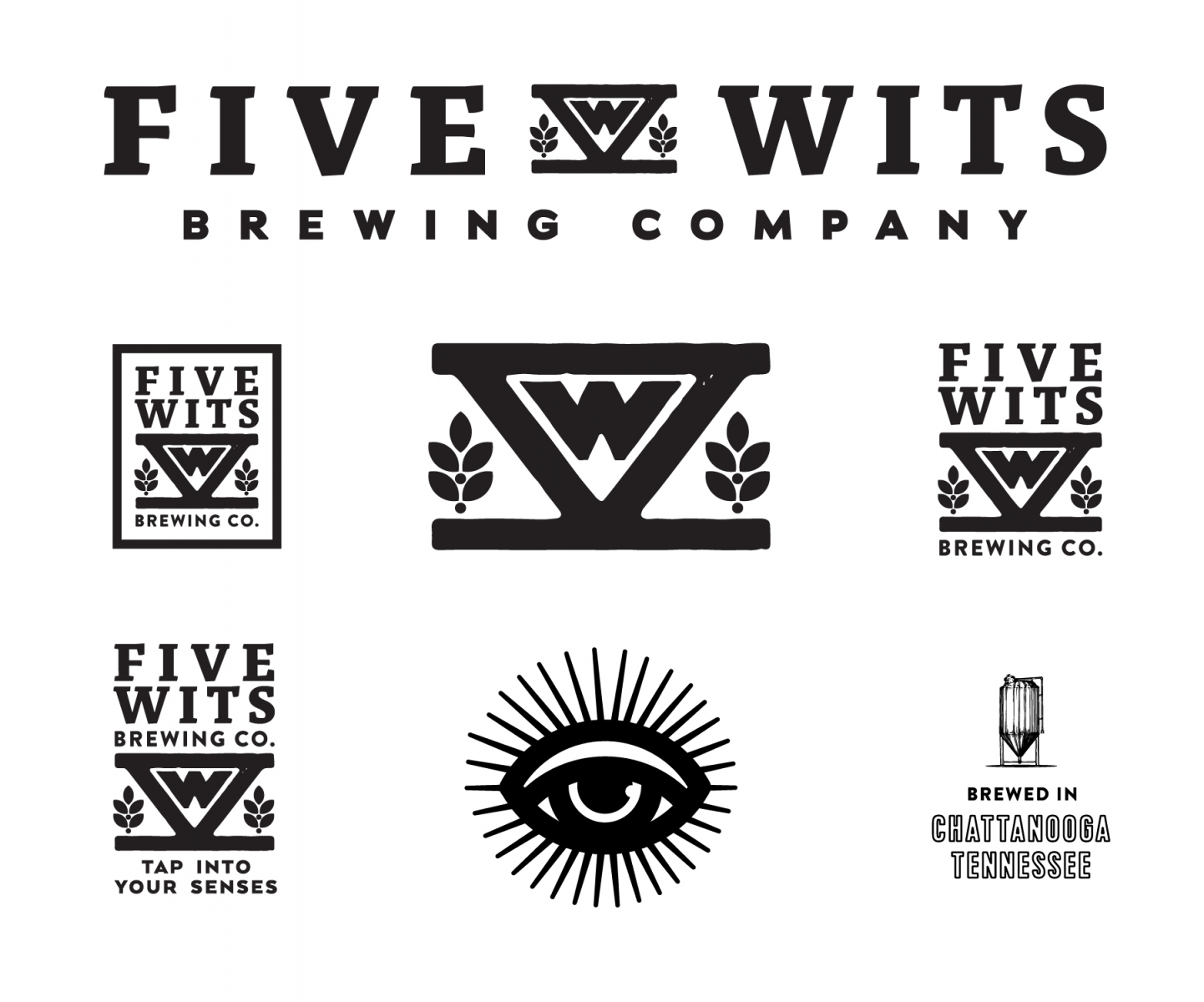 Five Wits Brewing Company