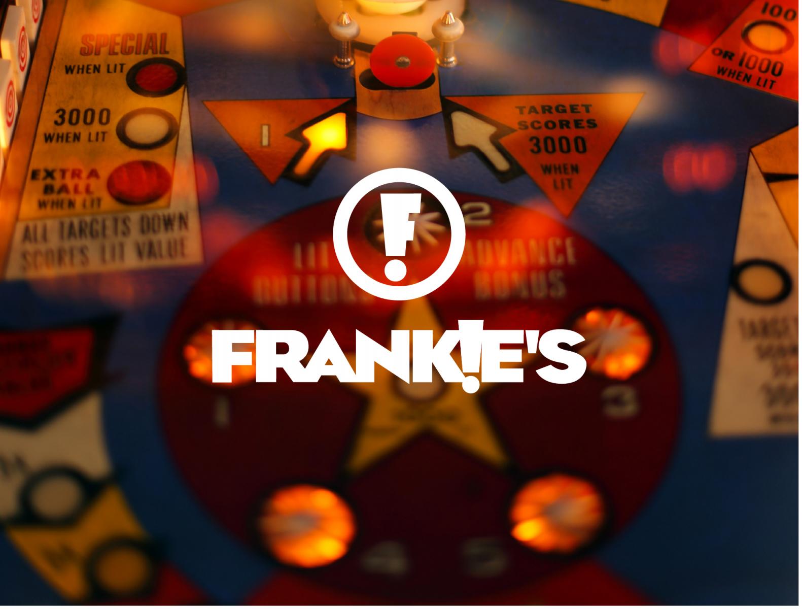 Frankies