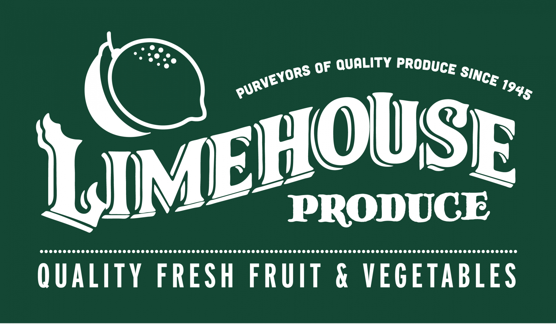 Limehouse Produce