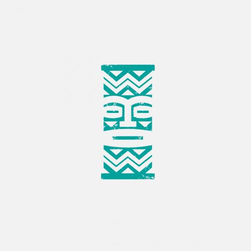 2020_gsgd_logos_100_