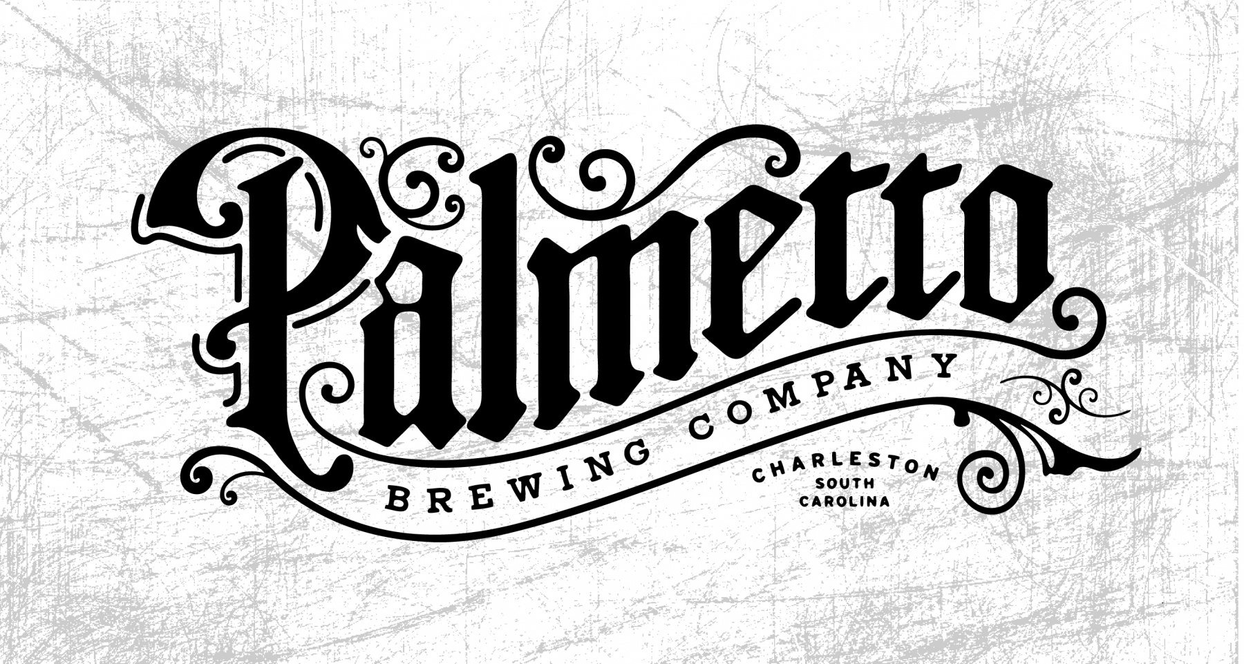 Palmetto Brewery