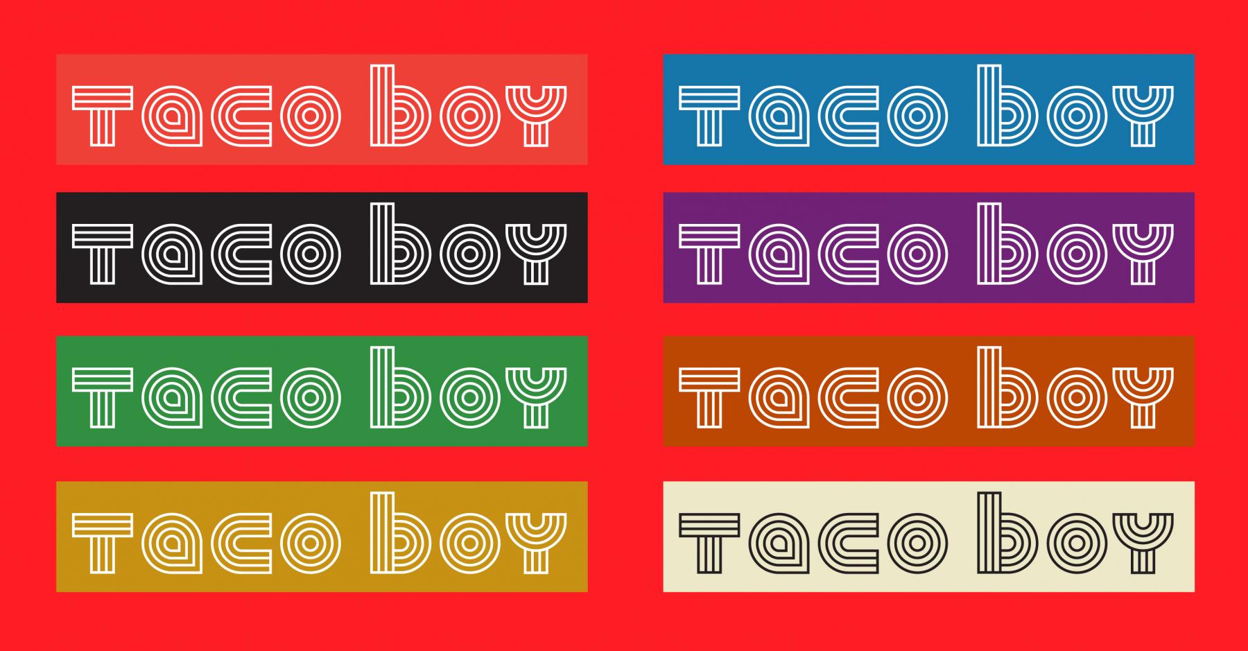 2020_taco_boy
