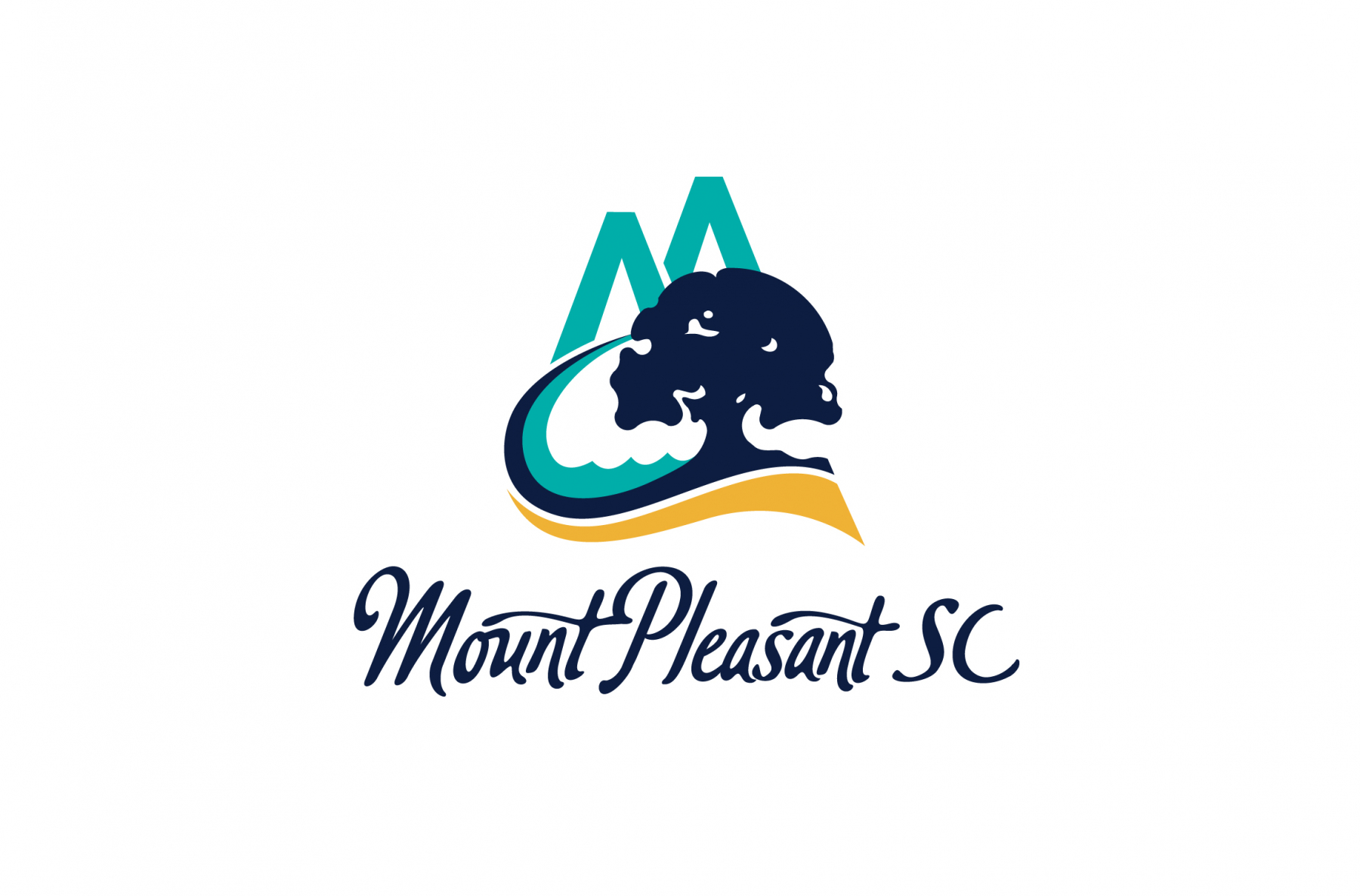 Town Of Mount Pleasant, SC