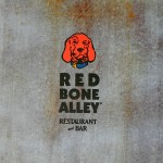 Redbone Alley Restaurant & Bar