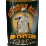 Redbone Alley Foods