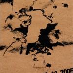 GSGD©2010