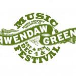 Awendaw Green