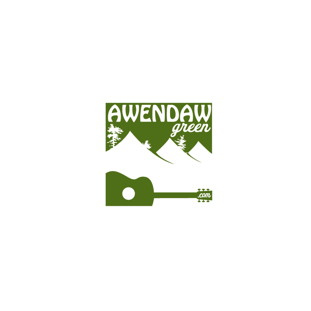 awendaw men Free online dating in awendaw for all ages and ethnicities, including seniors, white, black women and black men, asian, latino, latina, and everyone else.