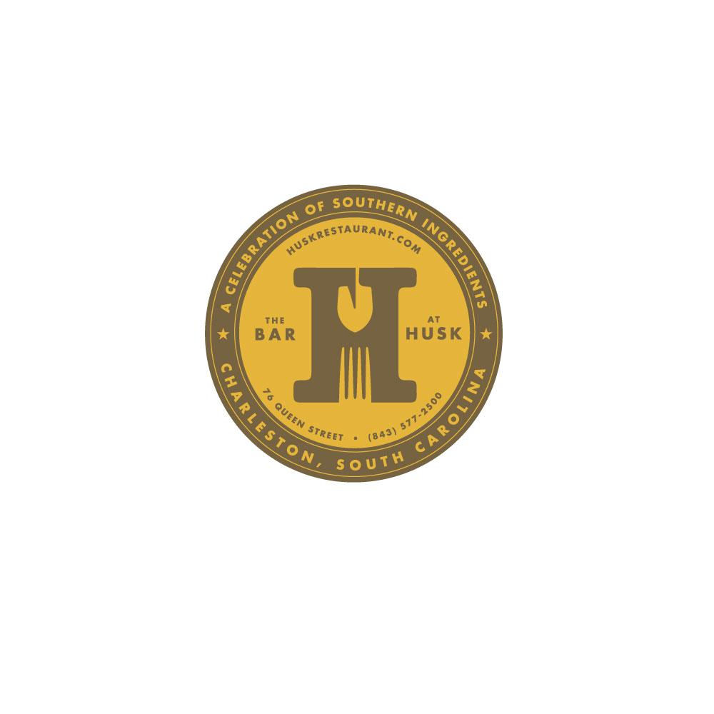 coaster-logo