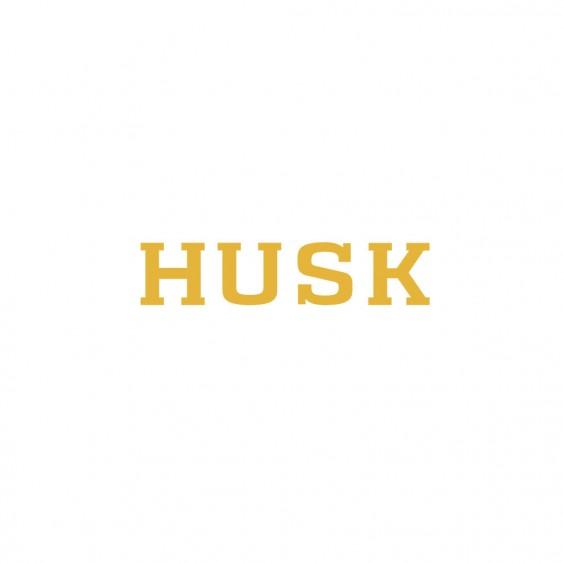 custon-font--husk