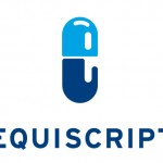 Equiscript 2011