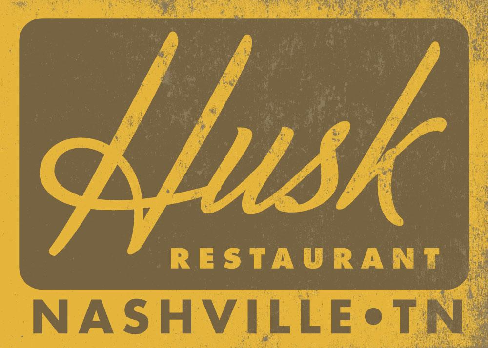 husk-nashville-5x7-postcard-front