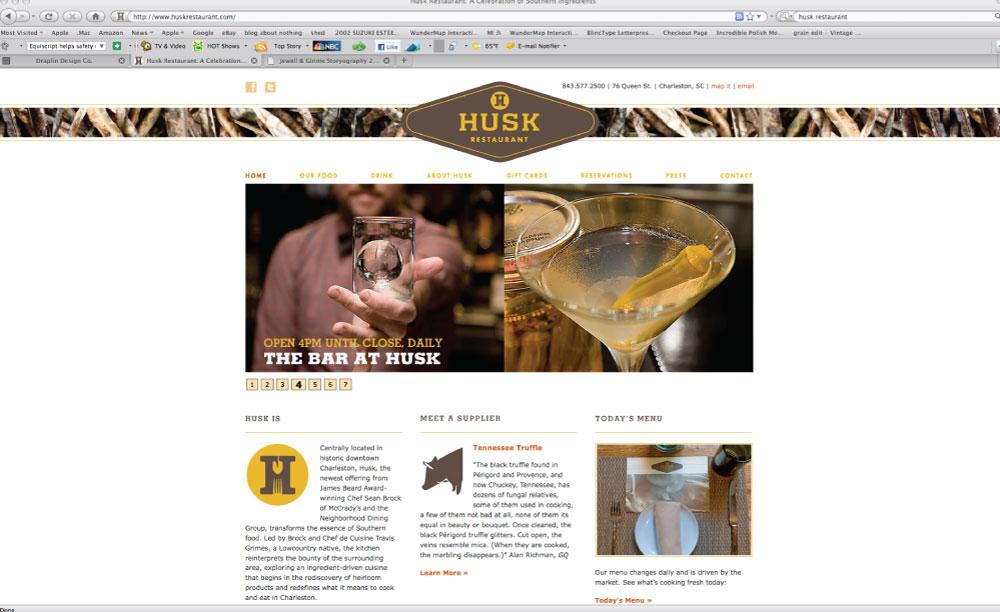 husk-web-1