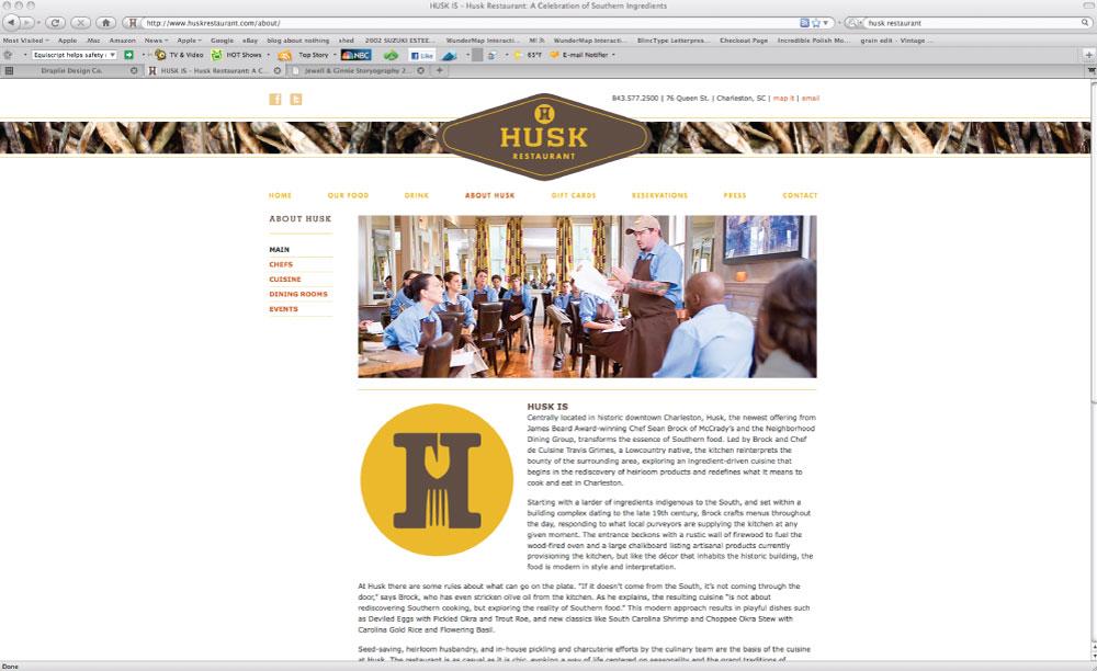 husk-web-2
