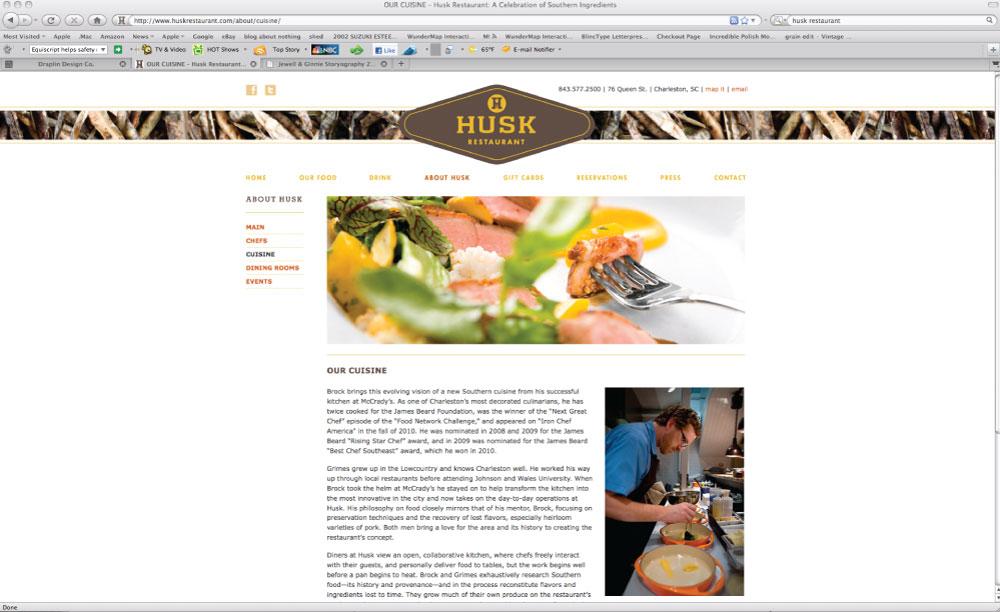 husk-web-3