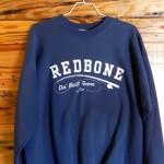 Redbone Alley Restaruant & Bar
