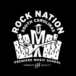 Rock Nation/Music Unlimited