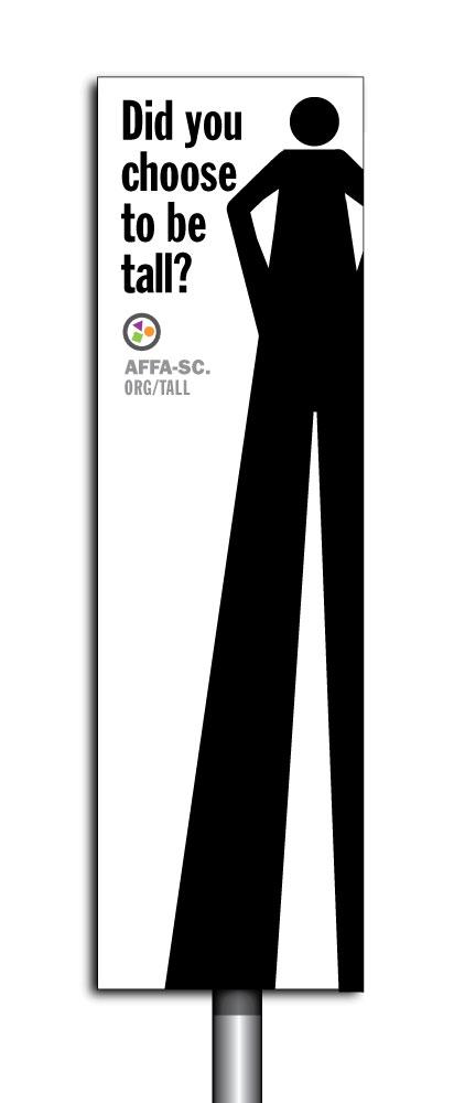 tall-board