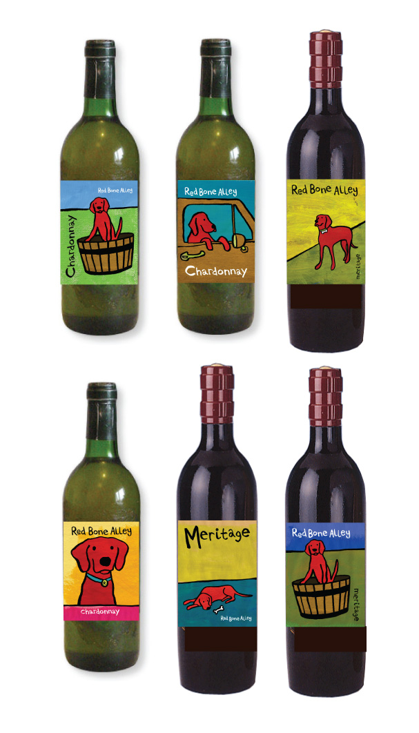 Custom Wine Glass Ipswich