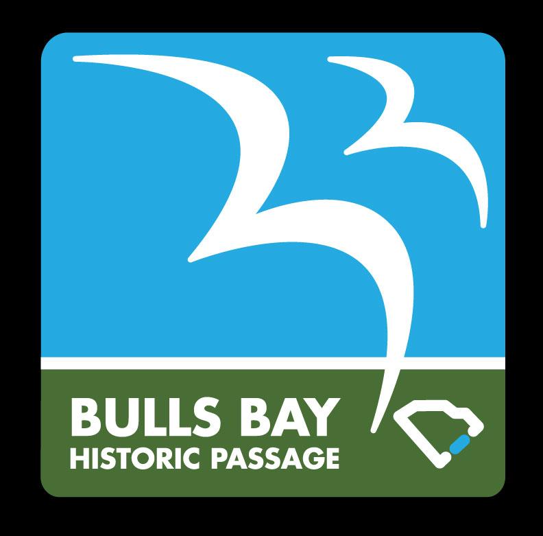 Bull-Bay-Histoic-passage-logo