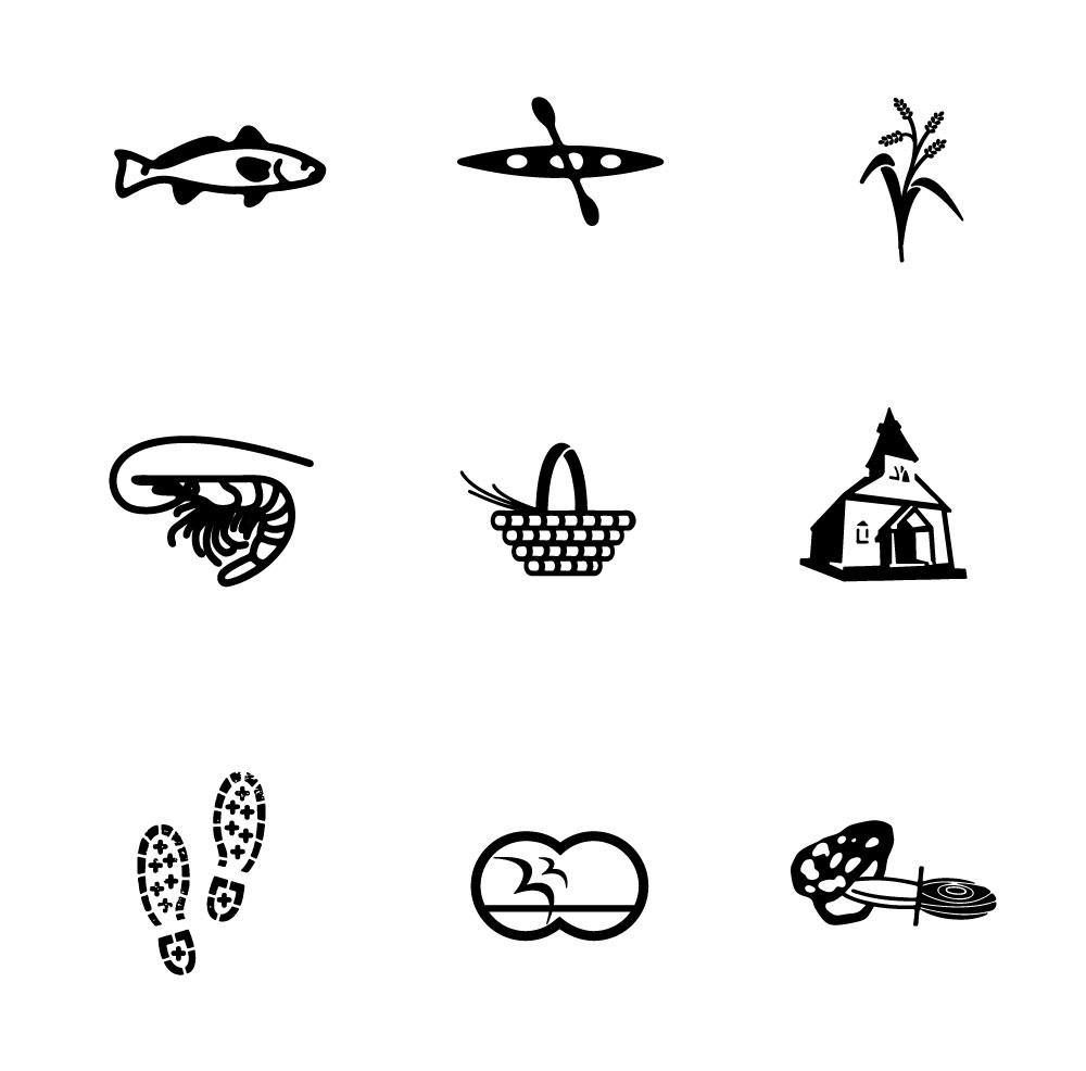 Bulls-Bay-Historic-Passage-Icons