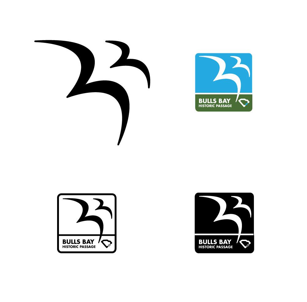 Bulls-Bay-Historic-Passage-primary-logo
