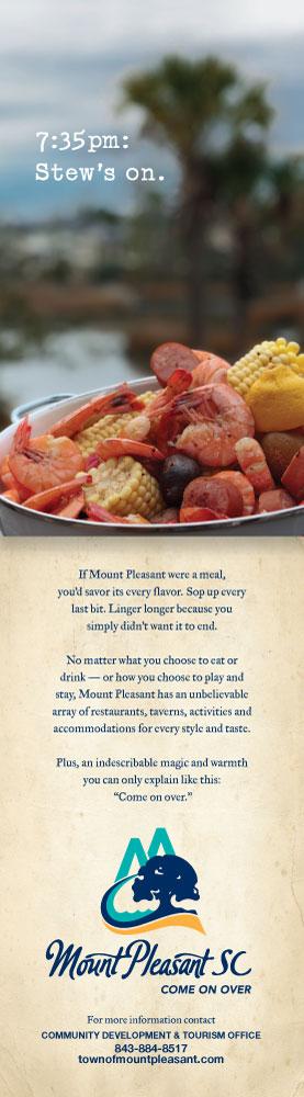 MP-southern-liv-stew