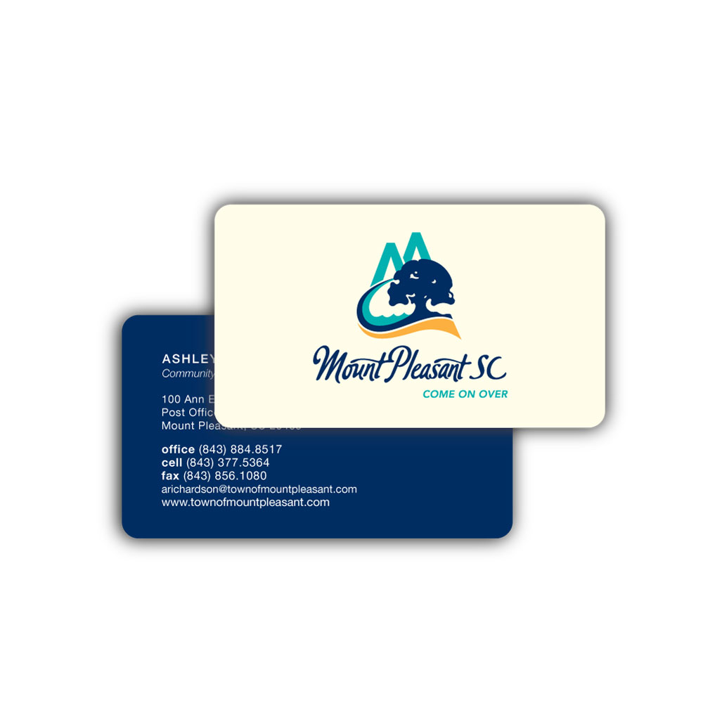 MTP-bus.cards
