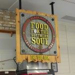 Food for The Soul 2011