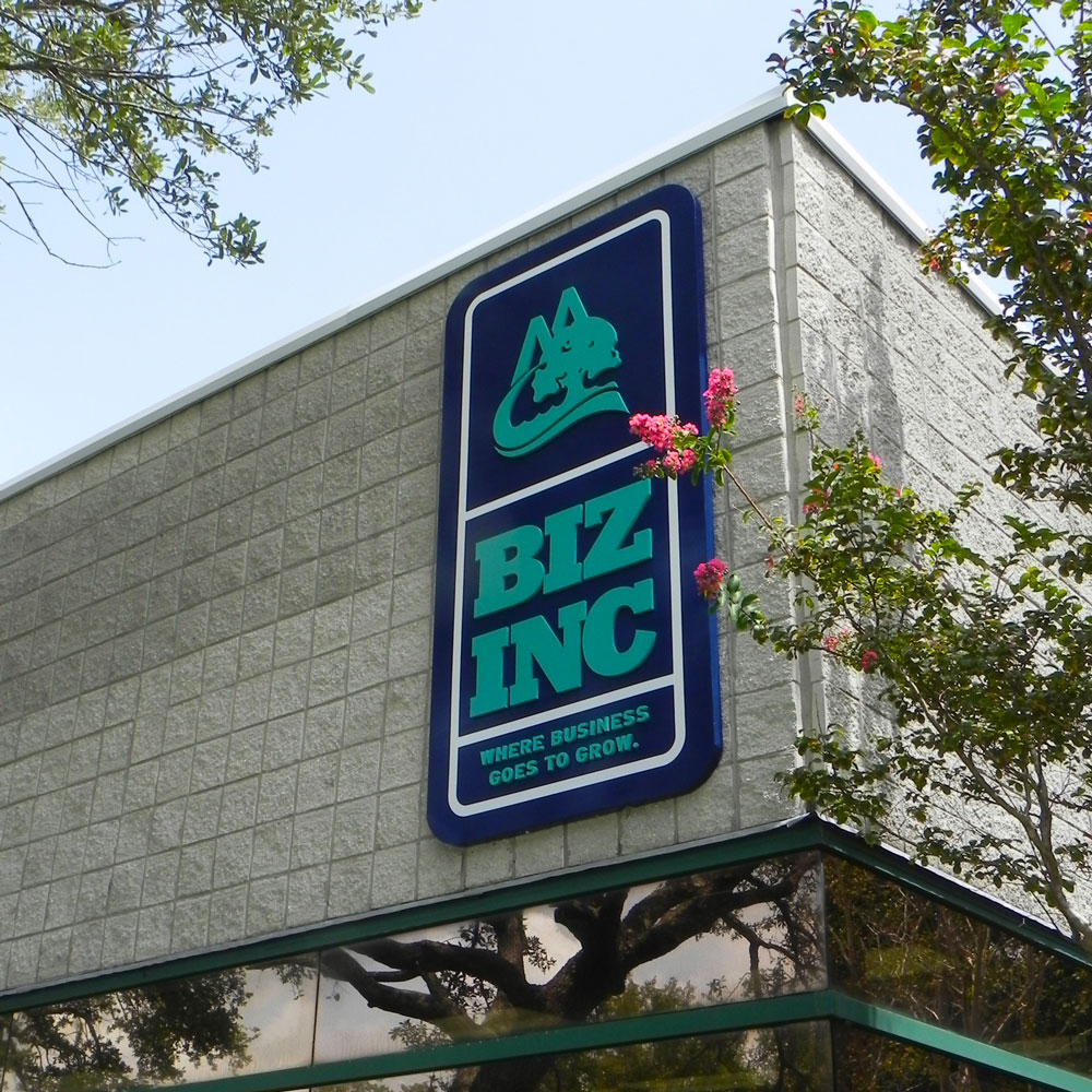 biz-inc-sign-1