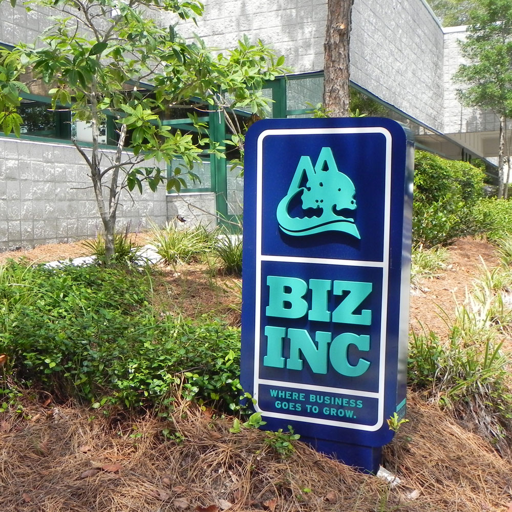 biz-inc-sign-2