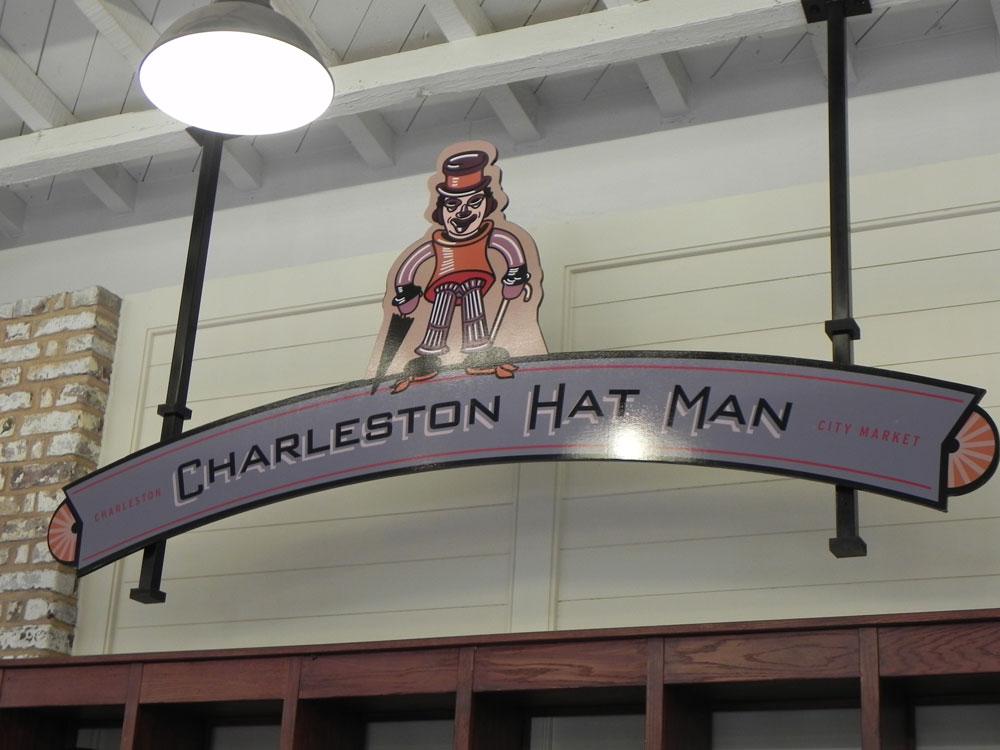 chas-hat-man