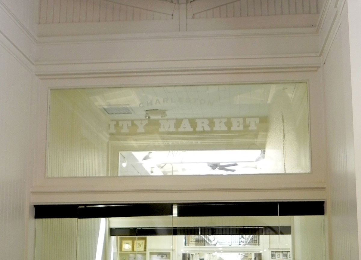 city-market-etched