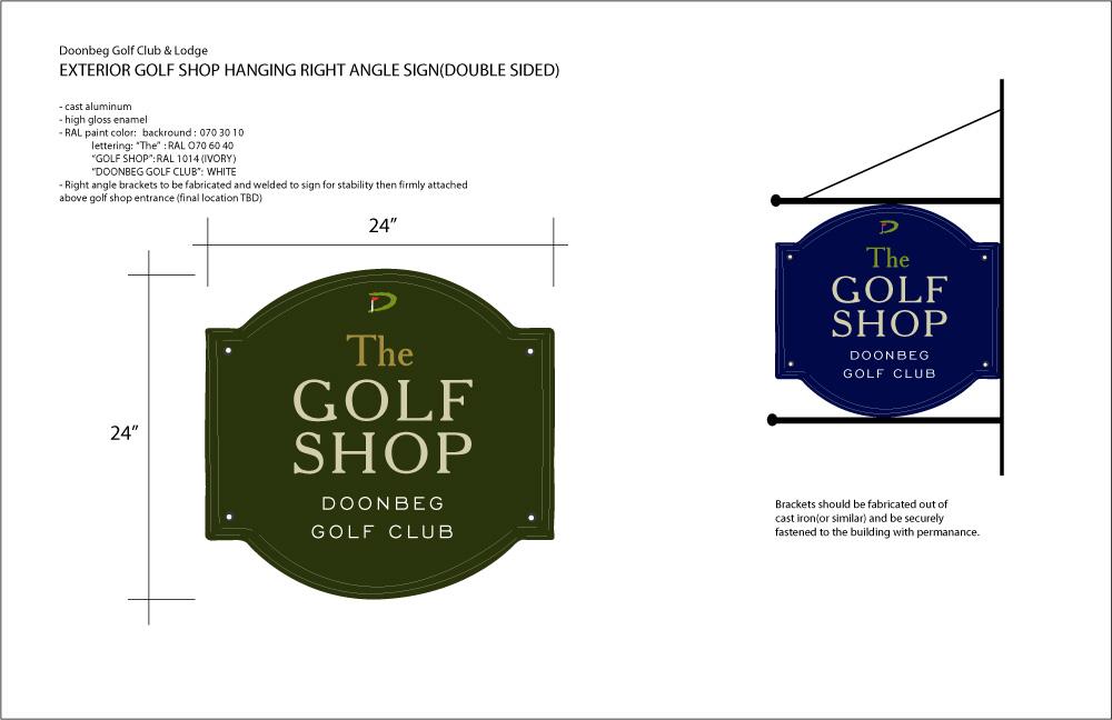 final-golf-shop-sign