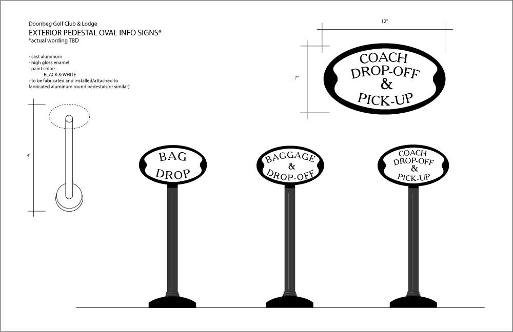 final-oval-pedestal-signs