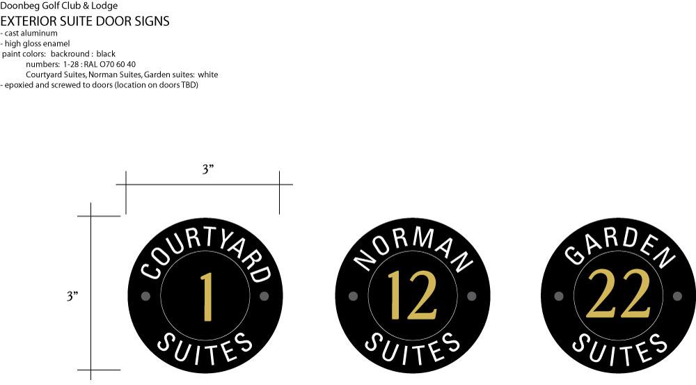final-suite-door-signs