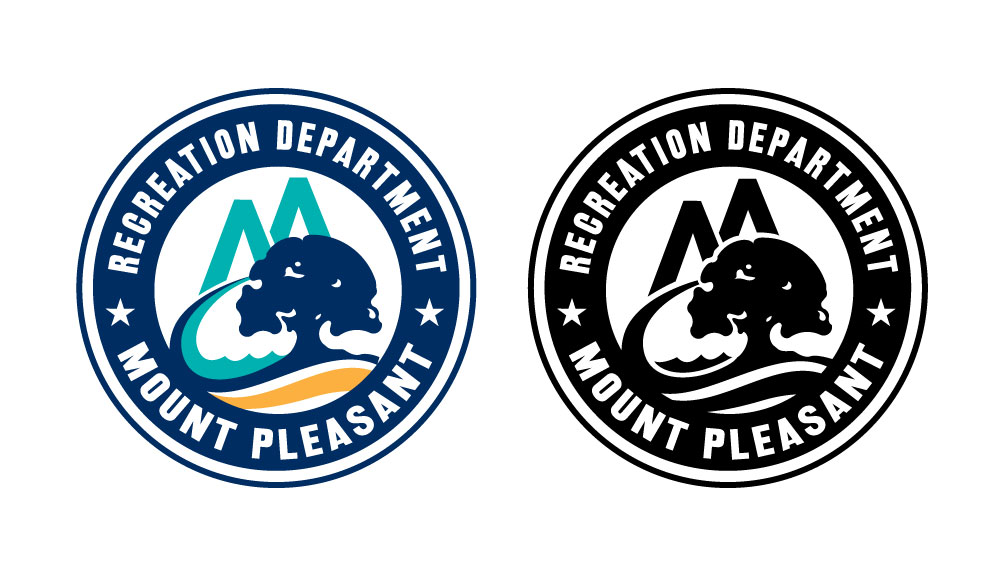 mt.p-rec-logos