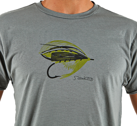 Fly fishing apparel for Fly fishing shirt