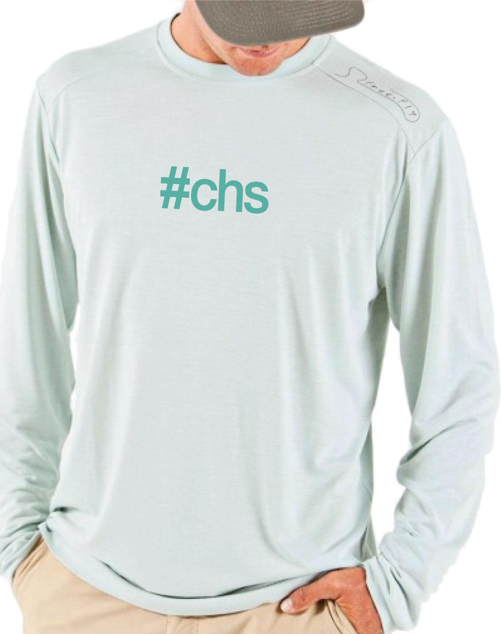 #chs-FF-shirt-post