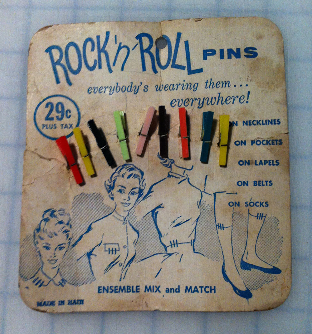 rock-n-roll-pins