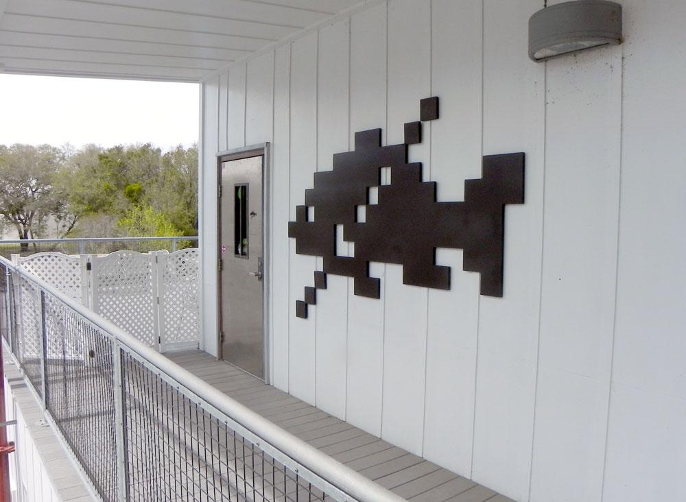 gsgd-pixel-fish