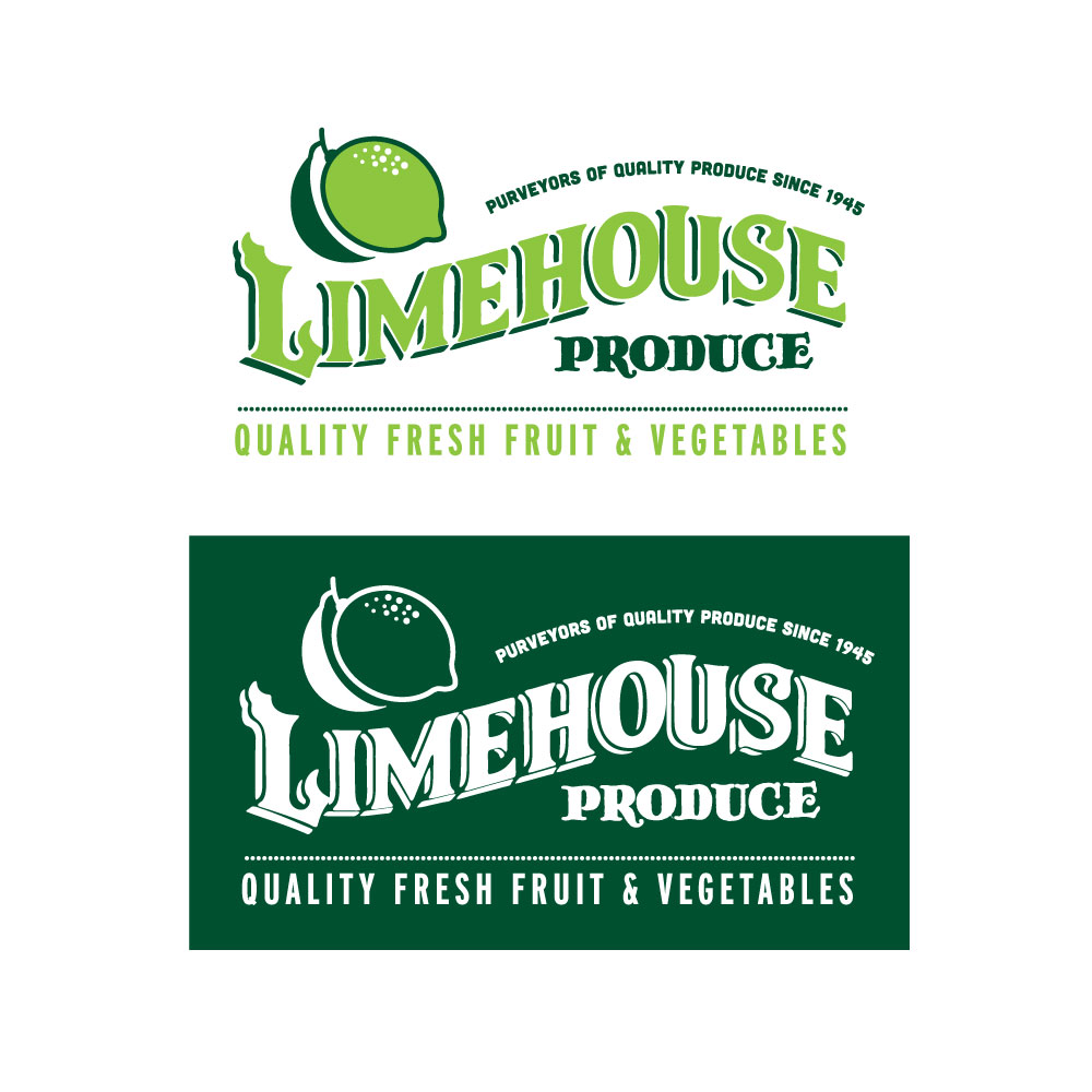Limehouse-Produce-complete-logo