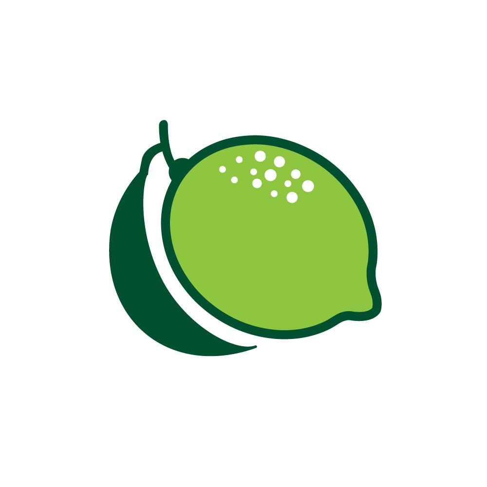 Limehouse-Produce-lime