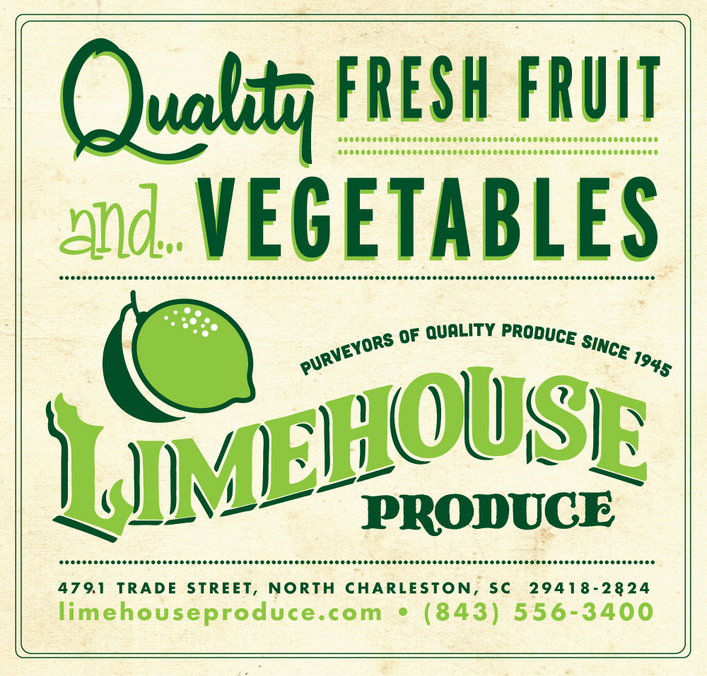Limehouse-Produce-logo-ad