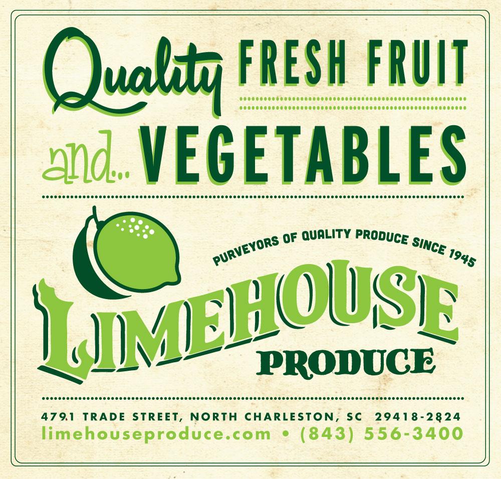 Limehouse-Produce-logo-ad